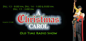 A-Christmas-Carol-680x383qu