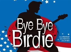 birdie[1](1)