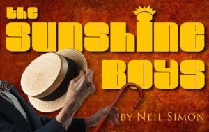 SunshineBoys_1