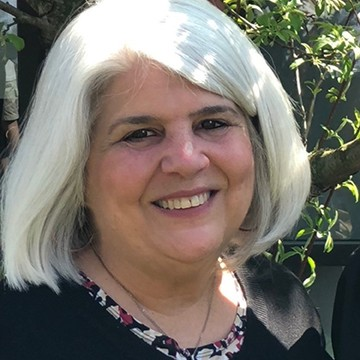 Deb Hattis